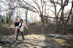 Danny and Eva surprise proposal-90