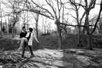 Danny and Eva surprise proposal-91
