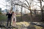 Danny and Eva surprise proposal-93