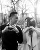 Danny and Eva surprise proposal-97