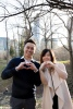 Danny and Eva surprise proposal-98