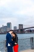 Diego & Kathy's surprise proposal - W-26