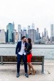 Diego & Kathy's surprise proposal - W-30