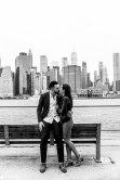 Diego & Kathy's surprise proposal - W-32