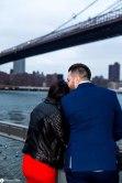 Diego & Kathy's surprise proposal - W-42