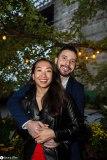 Diego & Kathy's surprise proposal - W-55