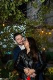 Diego & Kathy's surprise proposal - W-57