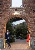 Diego & Kathy's surprise proposal - W-60