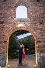 Diego & Kathy's surprise proposal - W-62
