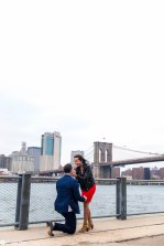 Diego & Kathy's surprise proposal - W-9