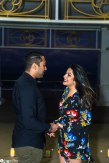 Ruben and Khushboo - W - Set 1-32