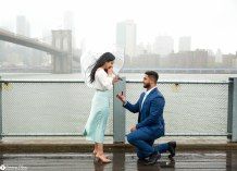 Jagmit & Sara's Surprise Proposal-W-35