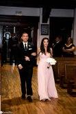 Johnny and Yoshi's Wedding - Ceremony - W-18