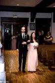 Johnny and Yoshi's Wedding - Ceremony - W-22
