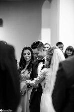 Johnny and Yoshi's Wedding - Ceremony - W-66