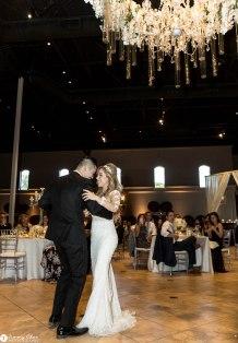 Johnny and Yoshi's Wedding - Reception - W-110