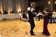 Johnny and Yoshi's Wedding - Reception - W-142