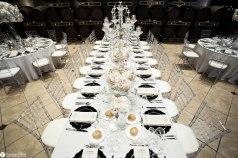 Johnny and Yoshi's Wedding - Reception - W-17