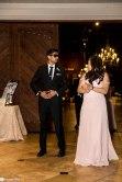 Johnny and Yoshi's Wedding - Reception - W-34