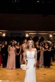 Johnny and Yoshi's Wedding - Reception - W-347