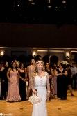 Johnny and Yoshi's Wedding - Reception - W-348