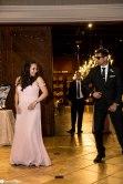 Johnny and Yoshi's Wedding - Reception - W-35