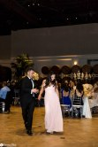 Johnny and Yoshi's Wedding - Reception - W-38