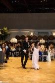 Johnny and Yoshi's Wedding - Reception - W-41