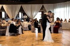 Johnny and Yoshi's Wedding - Reception - W-51