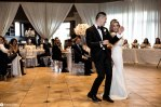 Johnny and Yoshi's Wedding - Reception - W-52