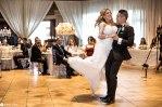 Johnny and Yoshi's Wedding - Reception - W-56