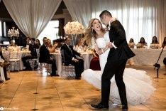 Johnny and Yoshi's Wedding - Reception - W-57