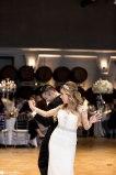 Johnny and Yoshi's Wedding - Reception - W-68
