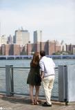 Spencer & Rachel - W-1