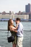Spencer & Rachel - W-18