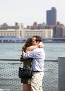 Spencer & Rachel - W-24