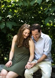 Spencer & Rachel - W-49