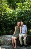 Spencer & Rachel - W-81