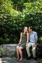 Spencer & Rachel - W-82