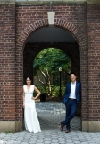 Jonathan & Victoria Engagement Shoot - CP-2c