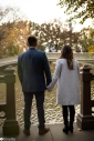Brian & Isabel Surprise Proposal-105