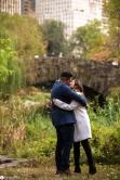 Brian & Isabel Surprise Proposal-13