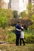 Brian & Isabel Surprise Proposal-16