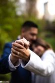 Brian & Isabel Surprise Proposal-30