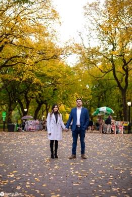 Brian & Isabel Surprise Proposal-57
