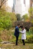 Brian & Isabel Surprise Proposal-6
