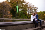 Brian & Isabel Surprise Proposal-61