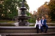 Brian & Isabel Surprise Proposal-63