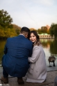 Brian & Isabel Surprise Proposal-66