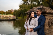 Brian & Isabel Surprise Proposal-80